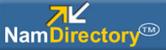 NamDirectory